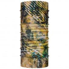 BUFF® Original cameleonic gingko green