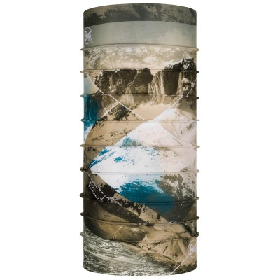 BUFF® Original Mountain collection dolomiti sand