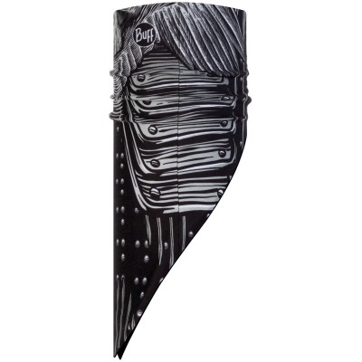 BUFF® Bandana Polar n-tribe black