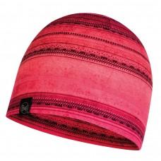 BUFF® Polar Hat kadri fuchsia