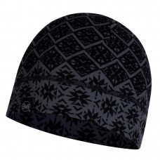 BUFF® Polar Hat jing multi