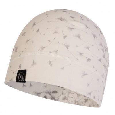 BUFF® Polar Hat furry cru