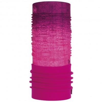 BUFF® Polar boronia pink