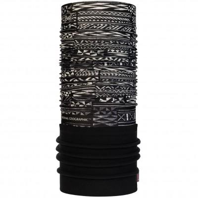 BUFF® Polar NatGeo™ new zendai black