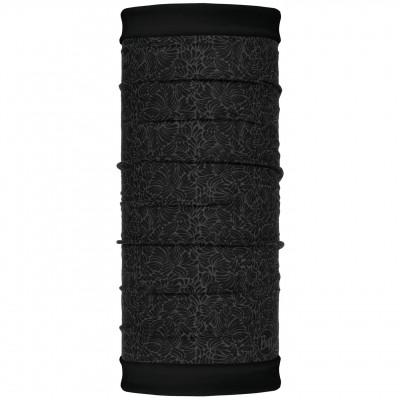 BUFF® Reversible Polar muscary graphite