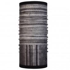 BUFF® Reversible Polar kadri grey