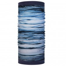 BUFF® Reversible Polar tide blue