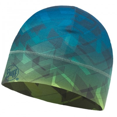 BUFF® ThermoNet Hat arrowhead multi