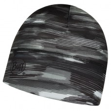 BUFF® ThermoNet hat osh grey