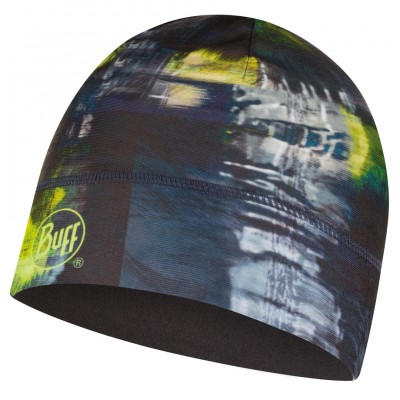 BUFF® ThermoNet hat hunder multi
