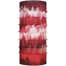 BUFF® ThermoNet misty woods blossom