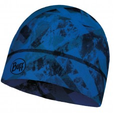 BUFF® ThermoNet Hat mountain top