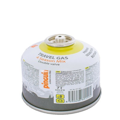 Pinguin GAS 110 g