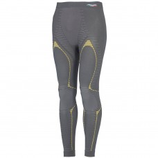 Accapi X-Country Men Pants