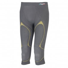 Accapi X-Country Men ¾ Pants