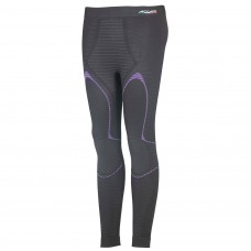Accapi X-Country Women Pants
