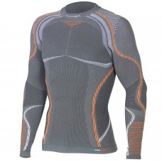 Accapi Ergoracing Men LS Jersey