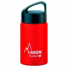 Laken Classic Thermo 0,35L