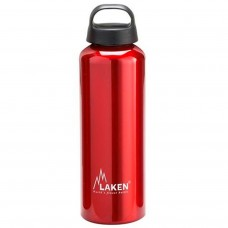 Laken Classic 1 L