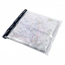 Набір Trekmates Map Case