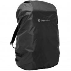 Trekmates Reversible Rucksack Rain Cover 25L