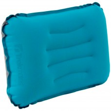 Trekmates AirLite Pillow