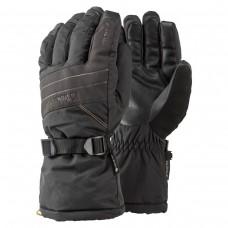 Trekmates Matterhorn Gore-Tex Glove