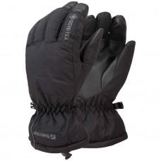 Trekmates Chamonix Gore-Tex Glove