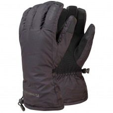 Trekmates Classic DRY Glove