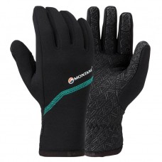 Montane Women's Powerstretch Pro Grippy Glove