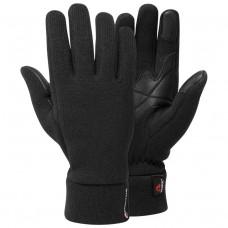 Montane Neutron Glove