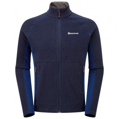 Montane Pulsar Jacket