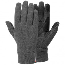 Montane Women's Neutron Glove