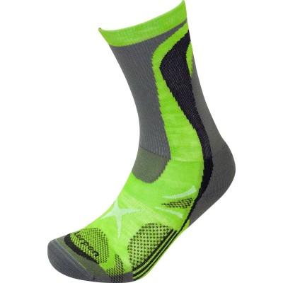 Lorpen S3NC. Цена, купить носки Lorpen для беговых лыж в Киеве. Туристический магазин Мультиспорт