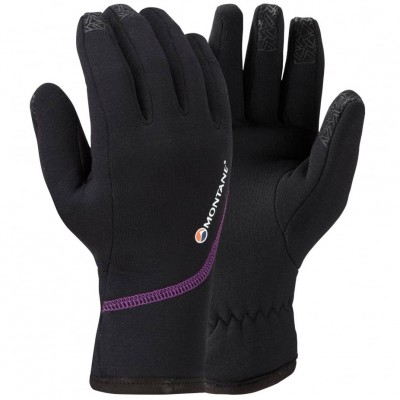 Montane Women's Power Stretch Pro Glove