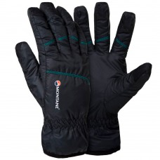 Montane Women's Prism Gloves