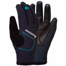 Montane Women's Windjammer Glove