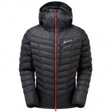 Montane Ground Control Jacket