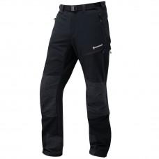 Montane Terra Mission Pants