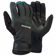 Montane Rock Guide Glove