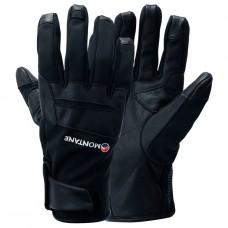 Montane Cyclone Glove