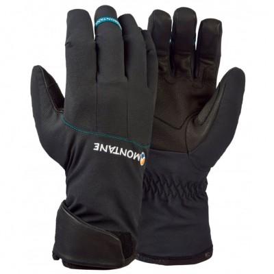 Montane Alpine Guide Glove