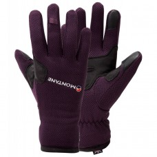 Montane Women's Female Iridium Glove