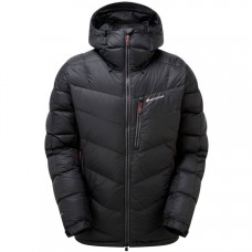Montane Jagget Ice Jacket