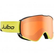 Julbo Alpha