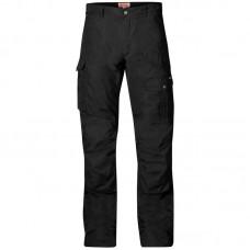 Fjällräven Barents Pro Trousers M