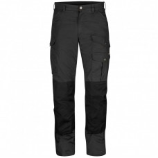 Fjällräven Barents Pro Winter Trousers M