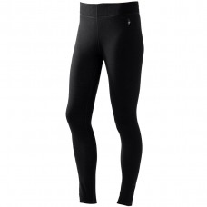 Smartwool Merino 150 Women Bottom