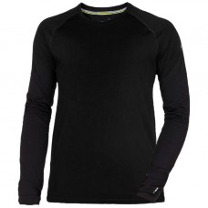 Smartwool Merino 150 Baselayer Crew Men