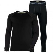 Smartwool Merino 150 Baselayer Men